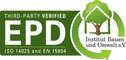 EPD-label-big-use-4c.eps