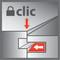 ICON_ClicSystem.jpg