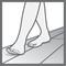 ICON_Gehkomfortabel-22.jpg
